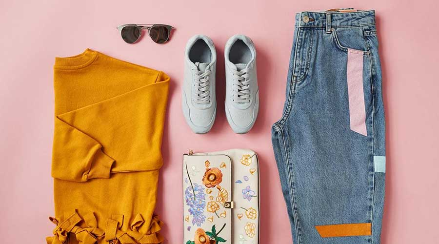 Best Clothing Subscription Boxes