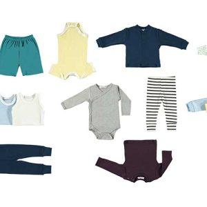 Bundlee baby Clothing Rental